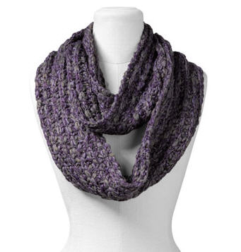 knitting patterns for beginners easy scarf this scarf is reversible it
